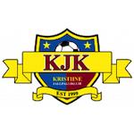 Kristiine JK Badge