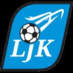 Läänemaa JK Haapsalu U19
