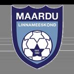 Maardu FC Starbunker II