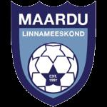 Maardu Linnameeskond Badge