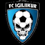 Maarjamäe FC Igiliikur Badge
