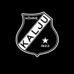 Nõmme Kalju FC Badge