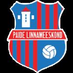 Paide Linnameeskond U21 Badge