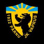 Pärnu JK Vaprus Badge
