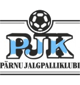 Card Stats for Pärnu JK