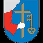 Pärnu Linnameeskond - Meistriliiga Stats