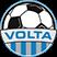 Põhja-Tallinna FC Stats