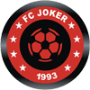 Raasiku FC Joker Badge