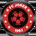 Raasiku FC Joker Stats