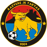 Rakvere JK Tarvas Women