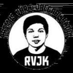 Rasmus Värki JK Badge