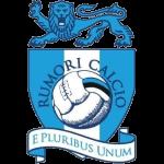 Rumori Calcio Badge