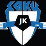 Saku Jalgpalliklubi