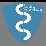 Saku Sporting II