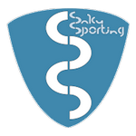 Saku Sporting