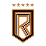 SC ReUnited Badge