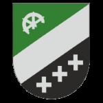 SK Kadrina