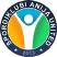 Spordiklubi Anija United JK Stats