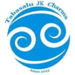 Tabasalu JK Charma Badge
