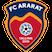 Tallinna FC Ararat TTÜ SK Stats