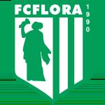 Tallinna FC Flora Badge