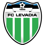 FCレバディア・タリン U-19 ロゴ