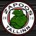 Tallinna FC Zapoos Stats