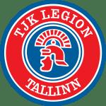 Tallinna JK Legion III