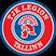 Tallinna JK Legion III Stats