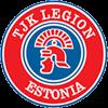 Tallinna JK Legion Under 19