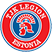 Tallinna JK Legion Under 19 Stats