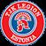 Tallinna JK Legion Women Stats