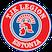 Tallinna JK Legion Stats