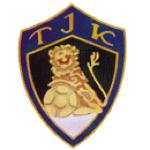Tallinna JK Badge