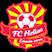 Tartu FC Helios Under 19 Stats
