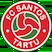 Tartu FC Santos Logo