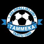 Tartu JK Tammeka Under 19