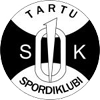 Tartu SK 10 - Esiliiga Stats
