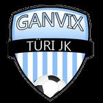 Türi JK Ganvix