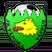 Vändra JK Vaprus logo