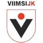 Viimsi JK Badge