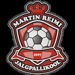 Viimsi MRJK II Badge
