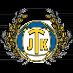 Viljandi JK Tulevik Badge