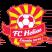 Võru FC Helios Stats
