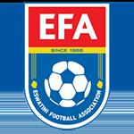 Eswatini Womens National Team