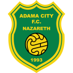 Adama City FC