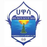 Awassa City FC (Hawassa City)