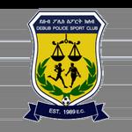 Debub Police SC