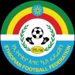 Ethiopia Womens National Team