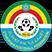 Ethiopia Womens National Team Stats